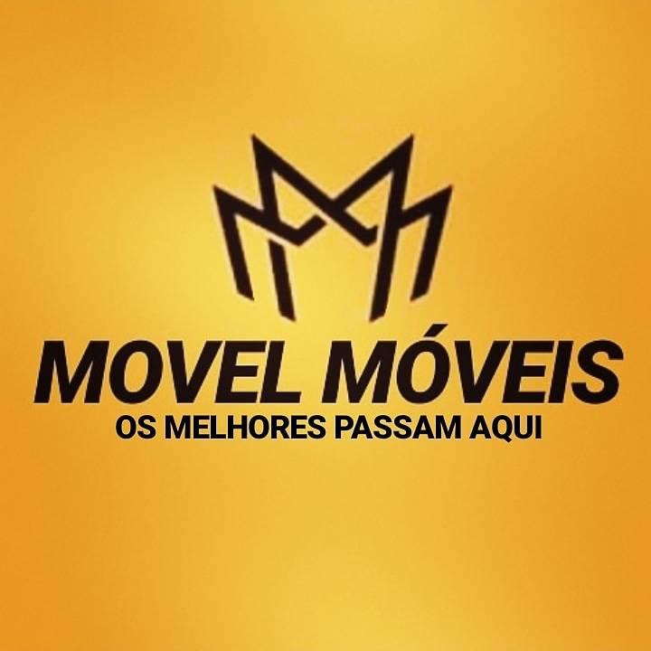Movel Móveis
